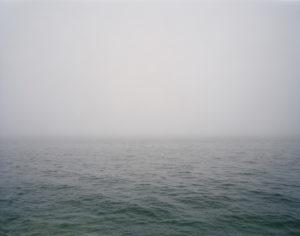 fogwater