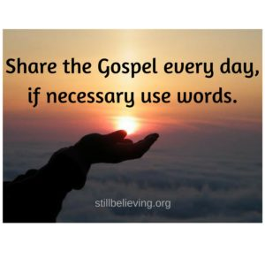 share-the-gospel-every-day-if-necessary-use-words